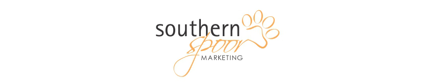 Southern Spoor Marketing