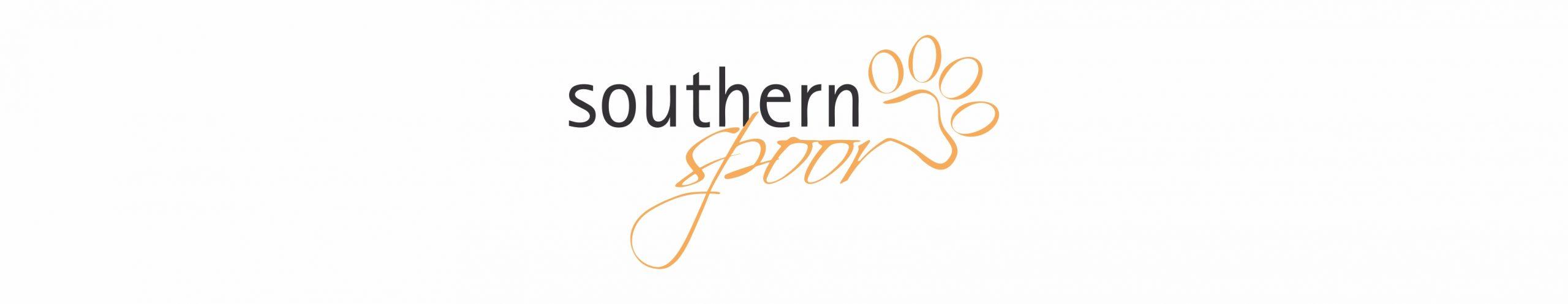 Southern Spoor
