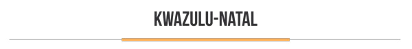 Take advantage of our downtime deals in Kwazulu-Natal