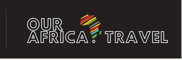 Our Africa.Travel